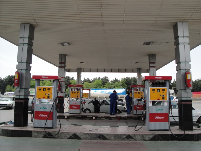 05_gas_stations_-_430