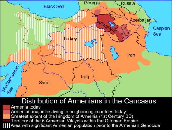 o-ARMENIA-MAP-570